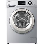 海尔G80628KX12S 洗衣机/海尔