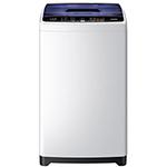 海尔XQB55-M12699X 洗衣机/海尔