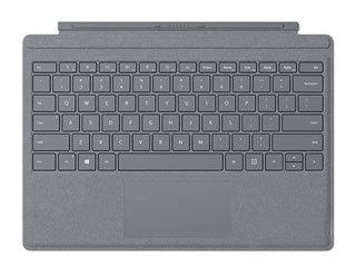 微软Surface Pro 特制版专业键盘盖