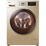 海尔XQG80-BX12759G 洗衣机/海尔