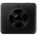 米家全景相机套装 数码相机/米家