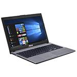 华硕PU554UQ7500(4GB/1TB/4G独显) 笔记本电脑/华硕