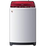 海尔B90688M21V 洗衣机/海尔