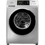 三洋WF100BIS565S 洗衣机/三洋