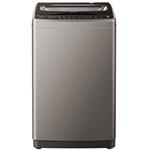 海尔B10036Z61 洗衣机/海尔