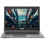 华硕PRO454UQ7200(4GB/128GB+500GB/2G独显) 笔记本电脑/华硕