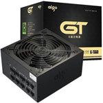爱国者GT550 电源/爱国者
