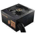ENERMAX 铜霸ETP500AWT 电源/ENERMAX