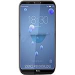 HTC U12 手机/HTC
