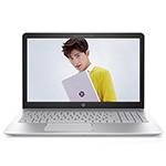 惠普PAVILION 15-CC708TX(2EY40PA) 笔记本电脑/惠普