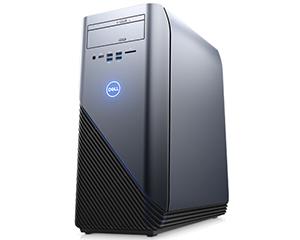 戴尔Inspiron 灵越MAX 战系列 台式机 AMD(5675-R1GN8L)