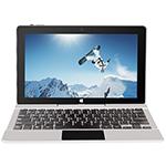 中柏EZpad 6s pro(128GB/11.6英寸) 平板电脑/中柏