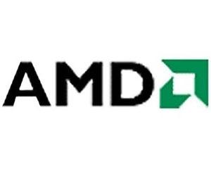 AMD Ryzen 3 1300X图片