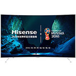 海信LED55EC880UCQ 液晶电视/海信