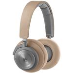 B&O Beoplay H9 耳机/B&O