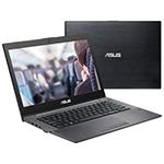 华硕PU403UA6500(4GB/500GB) 笔记本电脑/华硕