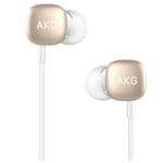 AKG H300 耳机/AKG