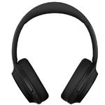 乐视C50 耳机/乐视