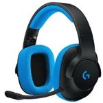 罗技G233 Prodigy 耳机/罗技