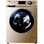 海尔EG8012BX58GU1 洗衣机/海尔