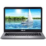 华硕E403NA4200(4GB/128GB/FHD) 笔记本电脑/华硕