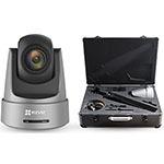 萤石 CS-Z1-72FE互联网直播摄像机