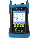 OWL 美国光波FO7单多模光纤认证测试仪 测试仪/OWL
