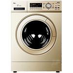 三洋WF710330IG0S 洗衣机/三洋