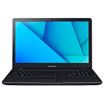 三星300E5M-X0E 笔记本电脑/三星