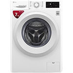 LG WD-M51HNG25 洗衣机/LG