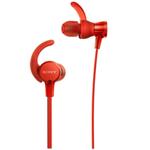 索尼MDR-XB510AS 耳机/索尼