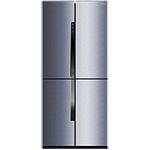 容声BCD-460WKK1FYM 冰箱/容声