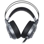 硕美科G949DE 耳机/硕美科