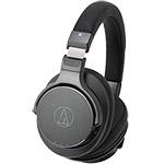 铁三角ATH-SR9 耳机/铁三角
