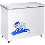 海尔FCD-215SEA 冰箱/海尔