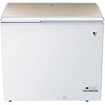 海尔BC/BD-203HDE 冰箱/海尔