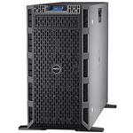 戴尔PowerEdge T630 塔式服务器(Xeon E5-2603 v4/8GB*2/1TB*2) 服务器/戴尔