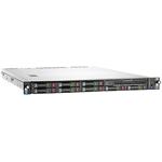 惠普ProLiant DL120 Gen9(839305-AA5) 服务器/惠普