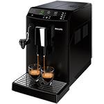 飞利浦HD8824/07 咖啡机/飞利浦