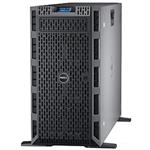 戴尔PowerEdge T630 塔式服务器(Xeon E5-2603 v4/4GB/500GB) 服务器/戴尔