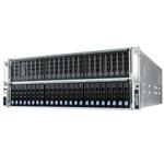 中科曙光曙光I840-G25(Xeon E7-4809 v3*2/16GB*2/8盘位) 服务器/中科曙光