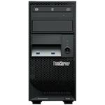 ThinkServer TS250 S1225v6 4/1TO 服务器/ThinkServer