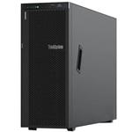 联想ThinkSystem ST550(7X10S0ET00) 服务器/联想