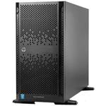 惠普ProLiant ML350 Gen9(835262-AA1) 服务器/惠普