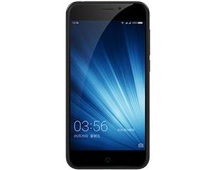 360 手机C5(16GB/移动4G)