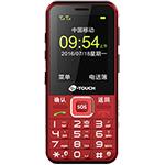 天语N1 手机/天语