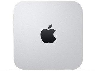 苹果Mac mini MGEQ2CH/A