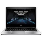 惠普ProBook 430 G4(1CR22PA) 笔记本电脑/惠普