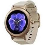 LG Watch Style 智能手表/LG