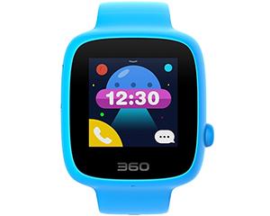 360 儿童手表SE 2代